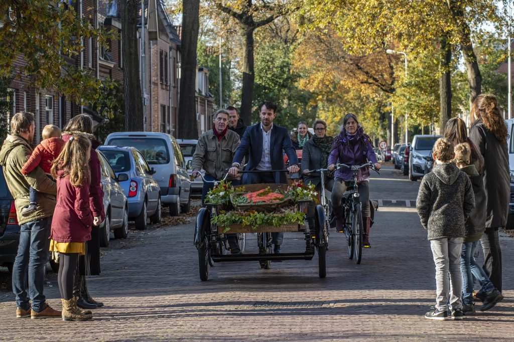 rouwbakfiets_4