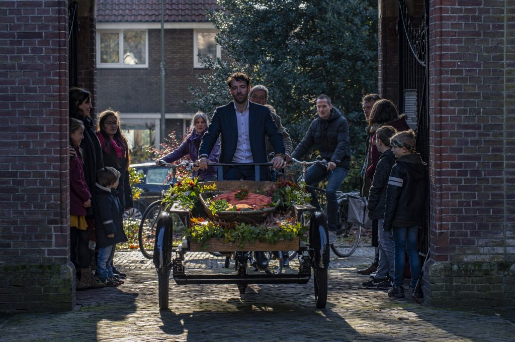 rouwbakfiets_6